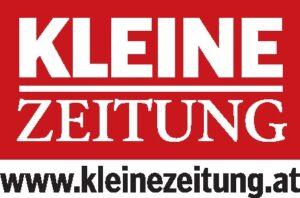 Kleine_Zeitung_logo