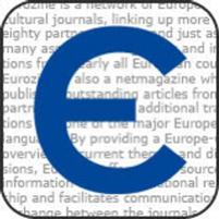 eurozine_logo_200