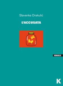 accusata-drakulic