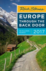 RickSteves Europe