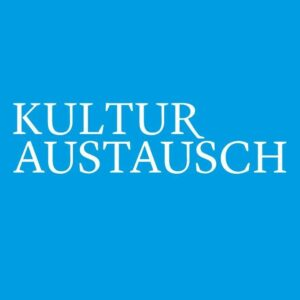 kultur1_n