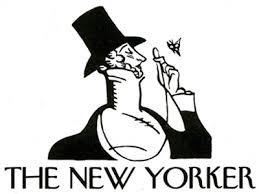 the ny