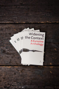 antologija2